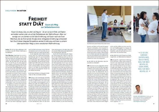 freiheit_statt-diaet_dr.sven_werchan