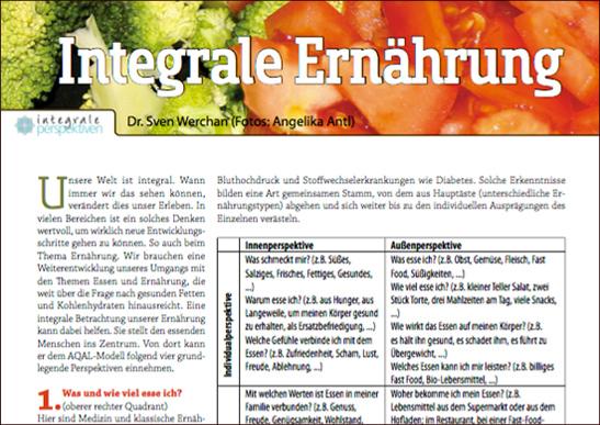 integrale_ernaehrung_dr.sven_werchan